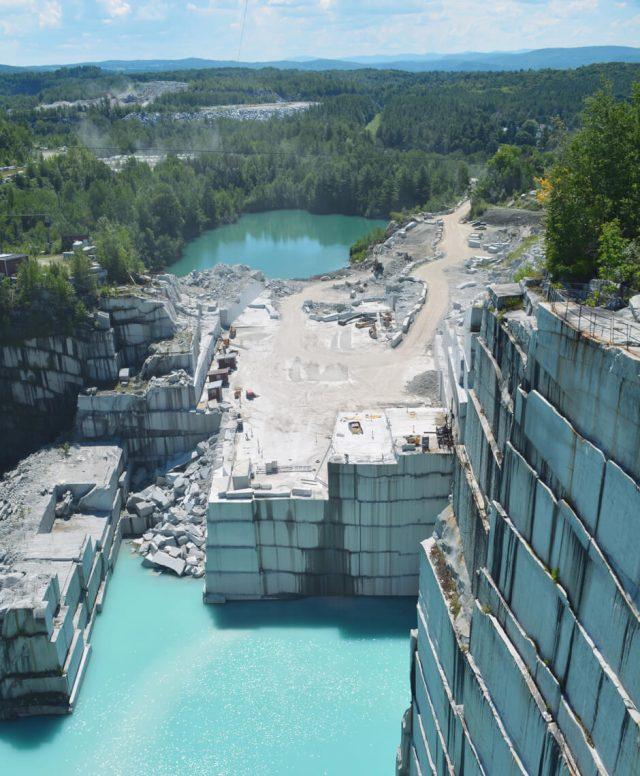tourism.quarry@2x-640x776