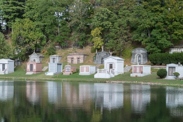 Green-Wood Cemetery - Rock - ROA - Brooklyn, NY (37 of 57)-1