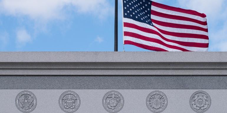 War Memorial - Niagara, NY - STONE - ROA (6 of 10)-1-1
